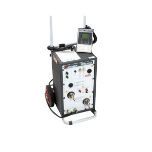 Megger PCITS2000-2 Primary Current Injection Test Set Repair